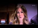 Nobels fredspris 2012 Ungdomsavisa stiller spørsmål til vertene for årets Nobelkonsert