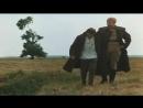 «Бумбараш» (1971) - трагикомедия, реж. Николай Рашеев, Абрам Народицкий