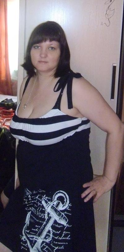 Екатерина Суслонова, 13 января , Луза, id161583804