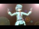 Virtual Boy - Zhiyu Moke Subtitles cc - Vsinger Live 2017 - Vocaloid Live Concert