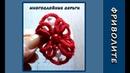 Фриволите иглой. Многослойные серьги, браслет (3 часть). Мастер-класс