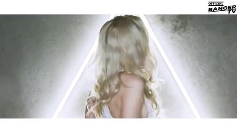 SHAHMEN MARK EMR3YGUL HOT Remix MUSIC VIDEO