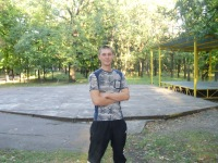 Константин Рубан, 19 ноября 1986, Енакиево, id169385282