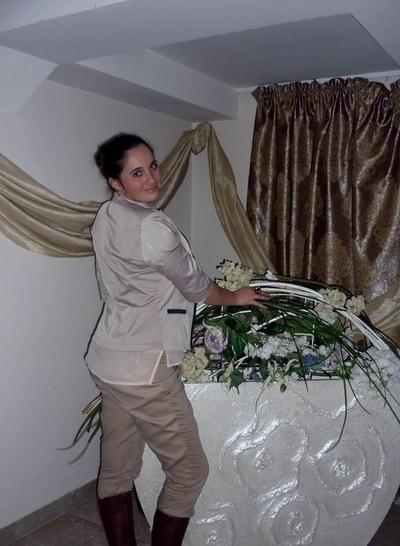 Настена Хортова, 26 августа , Тольятти, id49926517
