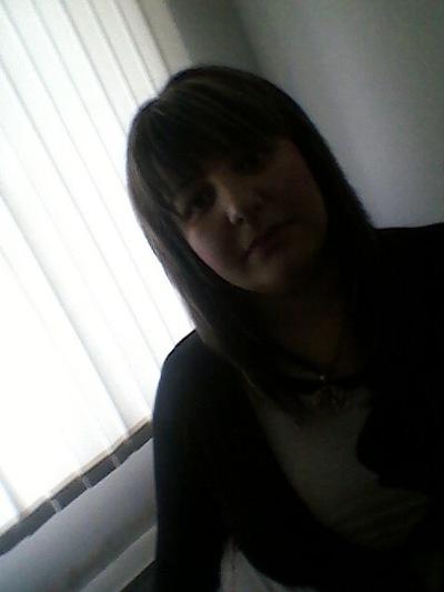 Tanika Nastueva, 3 октября , Нальчик, id53200491
