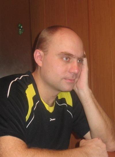 Игорь Перескоков, 6 января , Екатеринбург, id6786563