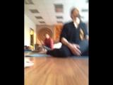 Тайский массаж - лайфхакер