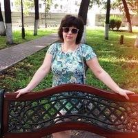 Мария Желудкова