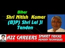 A2z Careers 107 Current Quiz | 13 November 2018 करंट अफेयर्स| Daily News|current affairs in hindi
