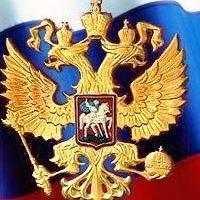 Dima Arkhipov