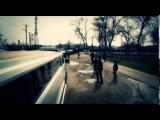 Чеченская Свадьба ролик Ислама Кантаева