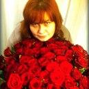Валентина Ходос. Фото №12