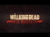 5x00 - Red Machete Part 4
