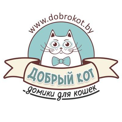 Евгений Нехай