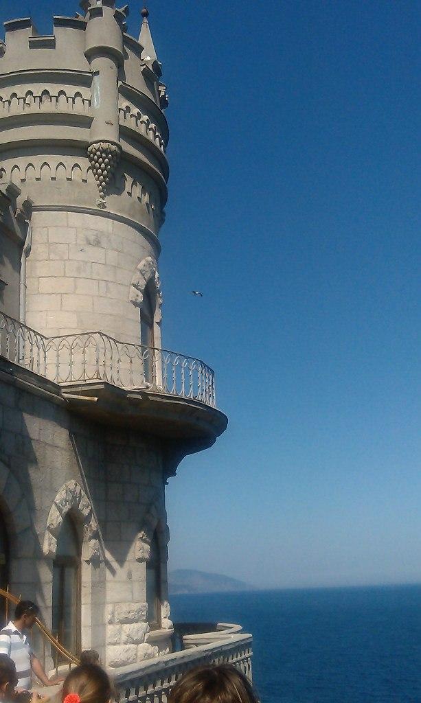 Крым. 2013 г. май. ( фото с описанием ) 6AYJ980Sncc