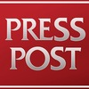 Интернет-издание Press Post