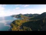 TOURISM INVESTMENT PROFILE -- SELAYAR ISLAND.mp4