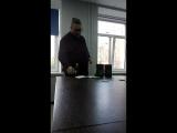 Русский Лавкравт. Александр Грин