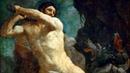 Antoine Dauvergne: 'Hercule Mourant', tragédie en musique