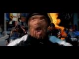 Wu-Tang Clan feat Cappadonna - Triumph