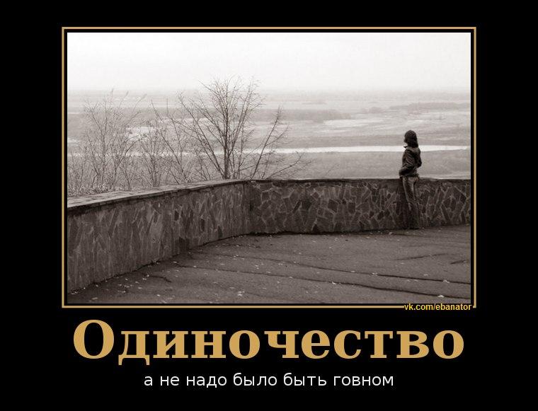 Система можно ли православным смотреть фильм страсти христовы было готово