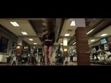 BBX Paul Mayre - Longing 4 You 2k