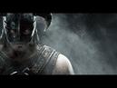 Skyrim Война против великанов. солстхейм ищем раскопки
