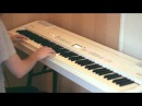 Tennessee (Pearl Harbor / Hans Zimmer) - Piano cover by Joel Sandberg Free Download Link