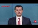 Чи потрібне в Україні пенсійне накопичення Економіка майбутнього