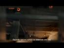 Disturbed - The Night Subtitulos Español.mp4