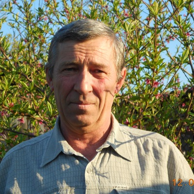 Виктор Евтеев, 26 апреля 1954, Грозный, id204192353