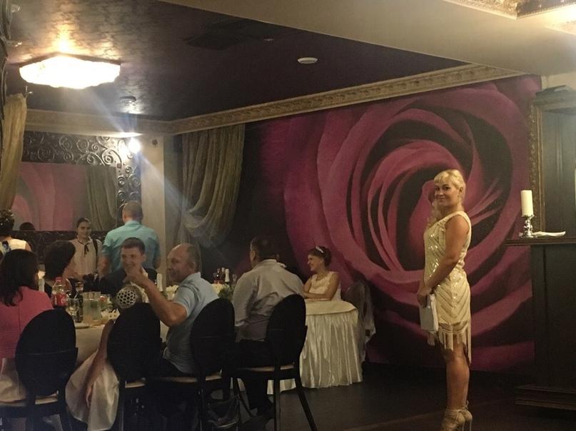 Алла Коробова | Нижний Новгород