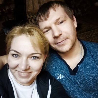 Сергей Марденгский