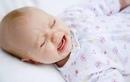 Девочки, у кого ребеночек всю ночь просыпался к груди,очень часто…