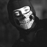 Ибрагим Рабаданов, 23 июня 1999, Москва, id65868087