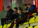 Итоги второго тура Zubr Cup в Гомеле Телеканал ТРК Гомель