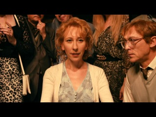 Зайцев+1: Олег, Жора и мама Саши в казино