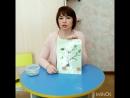 Автоматизация гласных у неговорящих детей