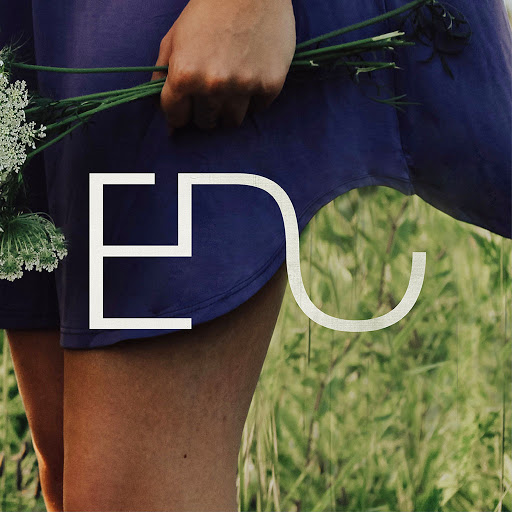 Edo альбом Cattive intenzioni