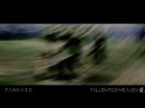 FANHARD Fallen from heaven . L I N (720p).mp4