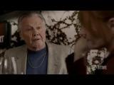 «Рэй Донован» (2013 – ...): Трейлер №5 (сезон 1) / Официальная страница http://vk.com/kinopoisk