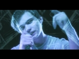 ГРАНИ ГОЛОГРАММ - СОКОЛОВСКИЙ (клип)