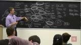 Harvard i-lab Startup Secrets Part 3 Business Model - Michael Skok