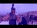 ᴏғғʟɪғᴇ/Achilles