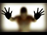 Территория заблуждений. Жизнь после смерти и Призраки - теории, мифы (21.05.2013)
