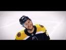 Boston Bruins. 2018 Playoff Highlights