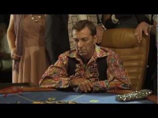 В какой серии сваты 4 играют в казино игровые автоматы видио слоты бесплатно онлайнi