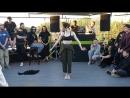 JAM-BATTLE TUSA by BATTLE PROJECT | PERFORMANCE| SAIRENTO