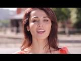 Tribute to Mahtma Gandhi by beautiful Russian singer Sati kazanova 2018