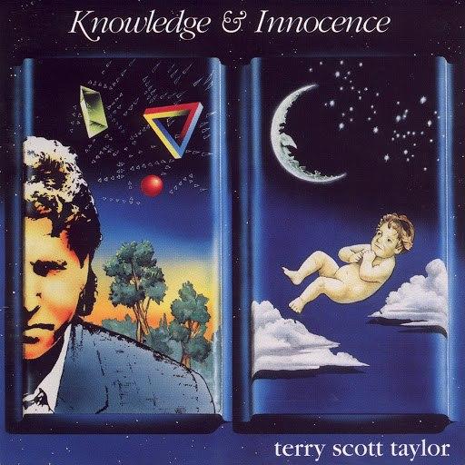 Terry Scott Taylor альбом Knowledge & Innocence